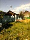 Продажа дома, Куропаткинский, Нагайбакский район, Улица Российская - Фото 2