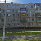Снять квартиру Троицкий АО