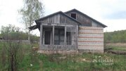 Продажа дома, Ельнинский район - Фото 1
