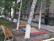 Продается комната с ок, ул. Аустрина, Купить комнату в квартире Пензы недорого, ID объекта - 701094787 - Фото 2