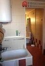 Продам 3к ул.Соборная,5, Купить квартиру в Кемерово по недорогой цене, ID объекта - 323216472 - Фото 9