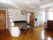 Продам 4-комн.квартиру в элитном доме в Центре Новороссийска - Фото 4