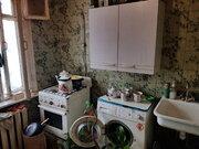 Квартира во Владимирской области - Фото 4