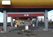 Продается Готовый бизнес. , Новая Адыгея, Тургеневское шоссе 27 - Фото 1
