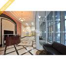 ЖК Виктория 4-к квартира, 129 м, 15/16 эт., Купить квартиру в Перми по недорогой цене, ID объекта - 321942098 - Фото 4