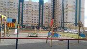 1 700 000 Руб., 2 ком. на Взлетной, Купить квартиру в Барнауле по недорогой цене, ID объекта - 322820387 - Фото 9