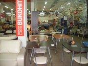 Продам, Продажа торговых помещений в Красноярске, ID объекта - 800043449 - Фото 2
