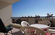 Дешевый трехкомнатный Апартамент в пригороде Пафоса, Купить квартиру Пафос, Кипр по недорогой цене, ID объекта - 319116998 - Фото 3