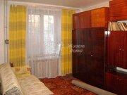 Продажа квартиры, Волгоград, 2-ая Штурманская ул