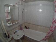Продается однокомнатная квартира в центре города., Купить квартиру в Наро-Фоминске по недорогой цене, ID объекта - 320827370 - Фото 7