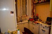 Купить однокомнатную квартиру Раменское Воровского 10