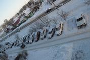 3-к.квартира, Советской Армии, Купить квартиру в Барнауле по недорогой цене, ID объекта - 317509713 - Фото 11
