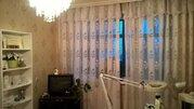 Аренда квартиры, Уфа, Ул. Баязита Бикбая, Аренда квартир в Уфе, ID объекта - 328697536 - Фото 1