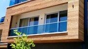 Апартаменты с 5-тизвездочным обслуживанием в самой экологичной зоне, Купить квартиру в новостройке от застройщика Болу, Турция, ID объекта - 318149525 - Фото 4