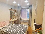 Прекрасная, красивая , солнечная квартира на пр. Маркса - Фото 5