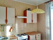Сдается однокомнатна квартира, Снять квартиру в Москве, ID объекта - 333871885 - Фото 2