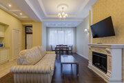 Продается дом, г. Сочи, Эстонская, Купить таунхаус в Сочи, ID объекта - 503880651 - Фото 2