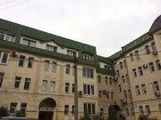 Продам 4-х комнатную квартиру в кирпичном доме 1998 года постойки. В .