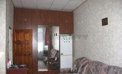 780 000 Руб., Комната, Галкина, 282, Купить комнату в квартире Тулы недорого, ID объекта - 700765105 - Фото 2