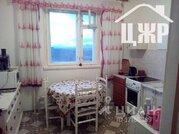Продажа квартиры, Норильск, Ул. Югославская - Фото 1