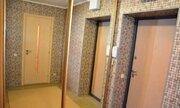 1-комнатная квартира в Люберцах, на 115 квартале, метро пешей доступност - Фото 2