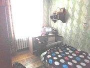 Продаю квартиру в королёве - Фото 4