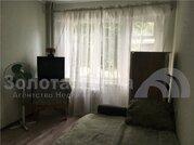 Аренда комнаты, Туапсе, Туапсинский район, Ул. Шаумяна - Фото 1