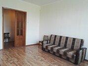 Продажа 1-комнатной квартиры, 42.5 м2, Октябрьский проспект, д. 62