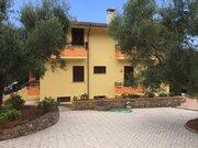 410 000 €, Очаровательная Вилла с панорамным видом на море на Юге Италии, Купить дом Лечче, Италия, ID объекта - 503881155 - Фото 19