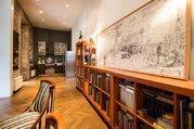 Продажа квартиры, Купить квартиру Рига, Латвия по недорогой цене, ID объекта - 313140182 - Фото 4