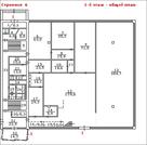 Продаётся производственный комплекс в Зеленограде площадью 2692 кв.м., Продажа производственных помещений в Зеленограде, ID объекта - 900177485 - Фото 6
