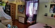 Продается 1-комн. квартира (студия) г. Жуковский, ул. Чкалова, д. 47, Купить квартиру в Жуковском по недорогой цене, ID объекта - 316969979 - Фото 11