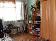 Продажа 1-ком. квартиры по реально низкой цене - Фото 5