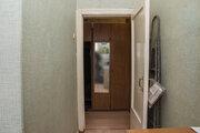 Владимир, Горького ул, д.65, 2-комнатная квартира на продажу - Фото 5