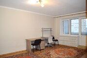 28 000 Руб., Сдается двухкомнатная квартира, Аренда квартир в Домодедово, ID объекта - 333467958 - Фото 6