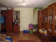 М/с, Купить квартиру в Кинешме по недорогой цене, ID объекта - 322991853 - Фото 2
