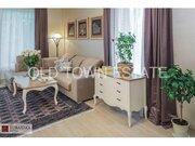 Продажа квартиры, Купить квартиру Юрмала, Латвия по недорогой цене, ID объекта - 313609440 - Фото 4