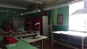 Производственное помещение 1200м2 на участке 14,7 сот., Продажа производственных помещений в Сергиевом Посаде, ID объекта - 900228903 - Фото 6