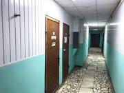 Продается нежилое помещение, ул. Луначарского, Продажа торговых помещений в Пензе, ID объекта - 800371618 - Фото 6