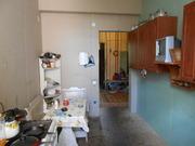 2 500 000 Руб., 4 комнатная квартира в г.Рязани, ул.Белякова, дом 1, Купить квартиру в Рязани по недорогой цене, ID объекта - 319926519 - Фото 11