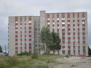 Продажа комнат ул. Воронина
