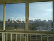 2-комн. квартира, Пушкино, ул Добролюбова, 32б - Фото 5
