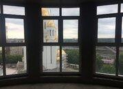 Продам 4ип ул.Фурманова д.27 - Фото 1