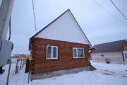 Продажа дома, Иглино, Иглинский район, Ул. Достоевского - Фото 3