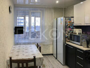 Продается 2-х комнатная квартира 50 м2 - Фото 1