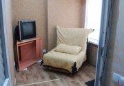 Продается квартира Респ Крым, г Симферополь, ул Гагарина, д 24 - Фото 3