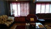 Продажа дома, Заокский, Заокский район, Продажа домов и коттеджей Заокский, Заокский район, ID объекта - 504156758 - Фото 12