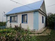 Продажа дома, Красноусольский, Гафурийский район, Улица Калинина - Фото 2