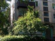 Продажа однокомнатной квартиры на Ставропольской улице, 169 в ., Купить квартиру в Краснодаре по недорогой цене, ID объекта - 320268456 - Фото 2