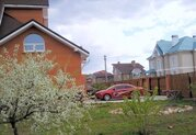 Продажа дома, Дедовск, Истринский район - Фото 4